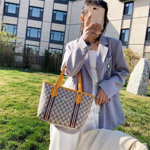 Women Handbags   Bags for sale in Rivers State, Port-Harcourt