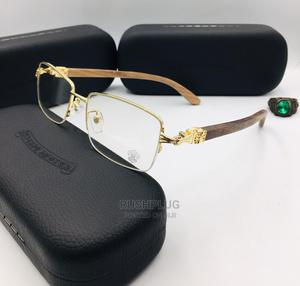 Lacoste Designer Glasses   Clothing Accessories for sale in Lagos State, Lagos Island (Eko)