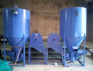 Poultry Feed Mill | Farm Machinery & Equipment for sale in Lagos State, Alimosho