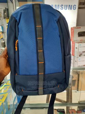 Laptop Bag   Computer Accessories  for sale in Rivers State, Obio-Akpor