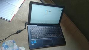 Laptop Asus Transformer Book T300 Chi 4GB Intel Core M SSD 128GB | Laptops & Computers for sale in Lagos State, Yaba