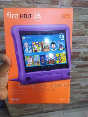New Amazon Fire Phone 32 GB   Mobile Phones for sale in Lagos State, Victoria Island