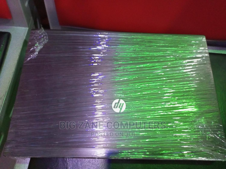 Archive: Laptop HP ProBook 4520S 4GB Intel Core I3 HDD 160GB