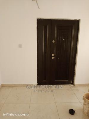 5bdrm Duplex in Magodo Gra Estate for Sale | Houses & Apartments For Sale for sale in Magodo, GRA Phase 2 Shangisha