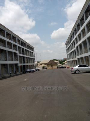 Shop for Rent | Commercial Property For Rent for sale in Abuja (FCT) State, Jabi