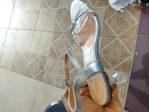 Lovely Shoes   Shoes for sale in Lagos State, Alimosho