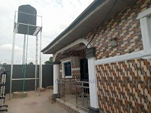 Furnished 2bdrm Bungalow in Behind Usteem Area, Osogbo for rent   Houses & Apartments For Rent for sale in Osun State, Osogbo