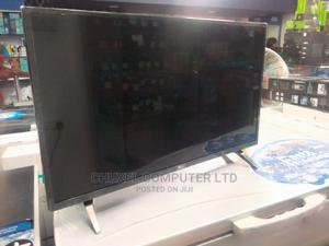 LG 32 Inch Tv   TV & DVD Equipment for sale in Rivers State, Port-Harcourt