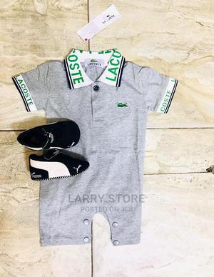 Rompers Available   Children's Clothing for sale in Lagos State, Lagos Island (Eko)