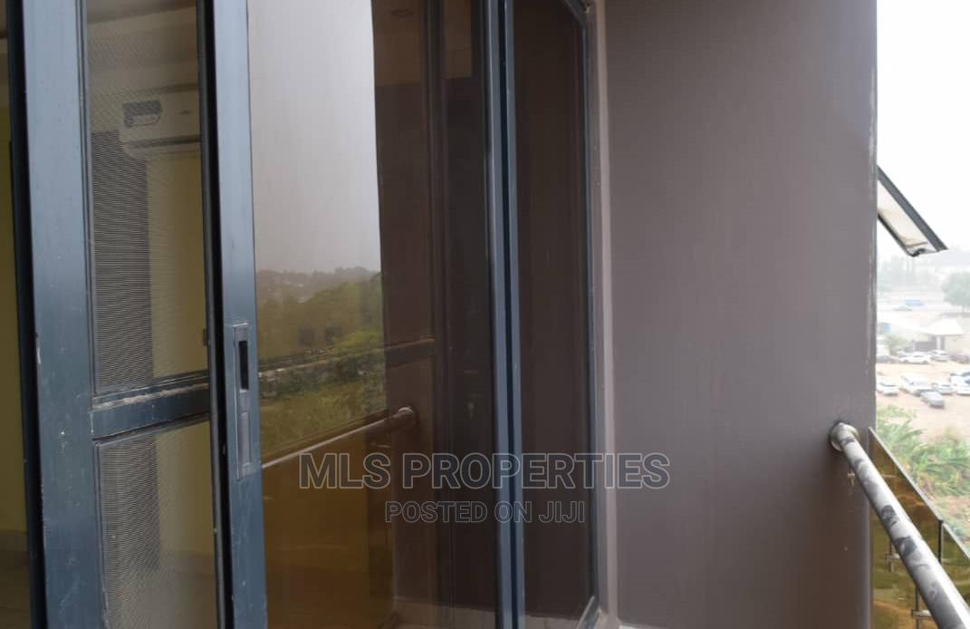 3bdrm Block of Flats in Mercury Icon Home, Katampe (Main) for Rent   Houses & Apartments For Rent for sale in Katampe (Main), Katampe, Nigeria