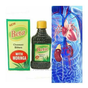 Kidney Solution, Top Cure for All Types of Urinary Issues | Vitamins & Supplements for sale in Lagos State, Ikeja