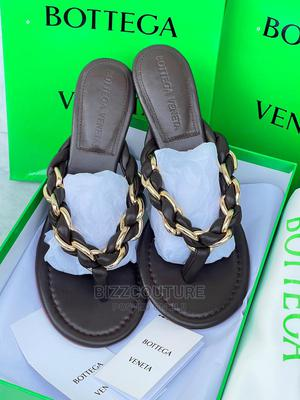 High Quality VALENTINO Heels for Women | Shoes for sale in Abuja (FCT) State, Maitama