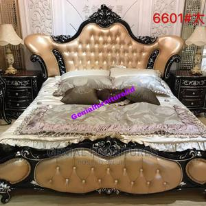 Royal Bed Restock   Furniture for sale in Abuja (FCT) State, Maitama