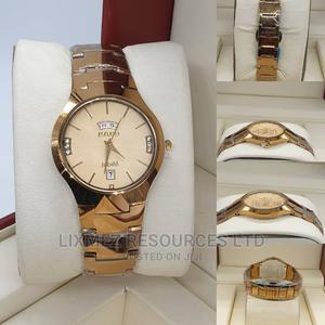 Ceramic Rado Gold   Watches for sale in Lagos State, Amuwo-Odofin
