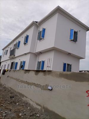 Furnished 1bdrm Block of Flats in Adisa Before Onosa, Awoyaya for Rent | Houses & Apartments For Rent for sale in Ibeju, Awoyaya