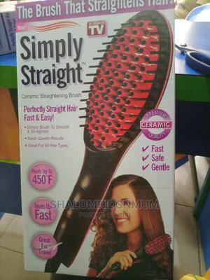 Hair Straightener   Tools & Accessories for sale in Abuja (FCT) State, Wuse