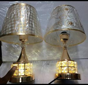 Bedside Lamp   Home Accessories for sale in Lagos State, Ifako-Ijaiye