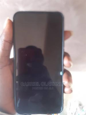 Tecno Camon 15 Premier 128 GB Blue | Mobile Phones for sale in Ogun State, Ijebu Ode