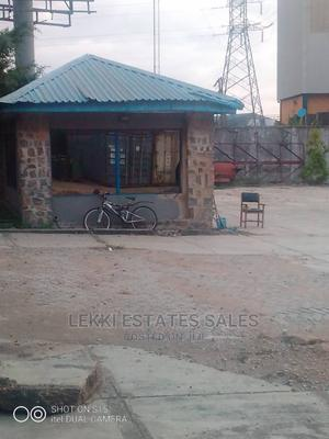 Land for Sale (Order-0011)   Land & Plots For Sale for sale in Apapa, Apapa Road