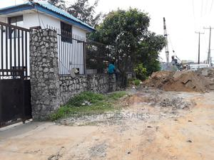 Sale of Land Available (Order-0012)   Land & Plots For Sale for sale in Apapa, Apapa Road