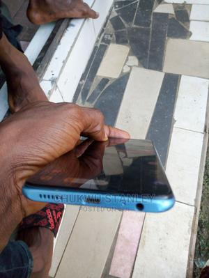 Tecno Camon 16S 128 GB Green | Mobile Phones for sale in Rivers State, Port-Harcourt