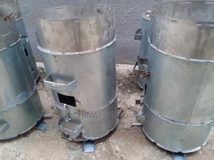 Made in Germany Smart Eco Friendly Stove | Kitchen Appliances for sale in Lagos State, Lekki