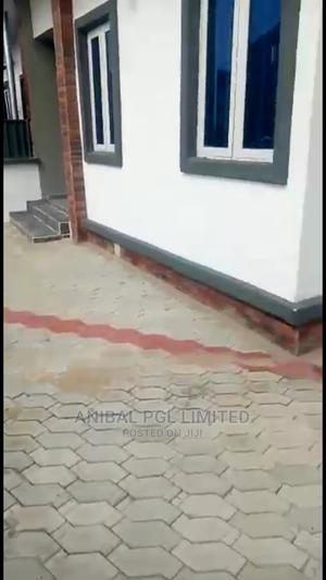 Furnished 4bdrm Duplex in Thomas Estate for Sale | Houses & Apartments For Sale for sale in Ajah, Thomas Estate