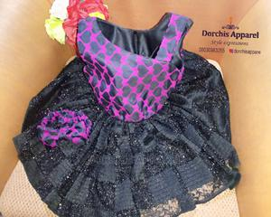 Baby Girl Dresses | Children's Clothing for sale in Lagos State, Surulere