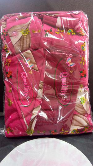 Bed Sheets and Bed Spread   Home Accessories for sale in Rivers State, Port-Harcourt