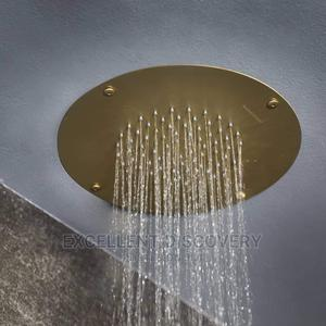 Over Head Shower | Plumbing & Water Supply for sale in Lagos State, Orile
