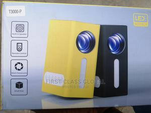 LED Source Mini Projector   TV & DVD Equipment for sale in Lagos State, Ikeja