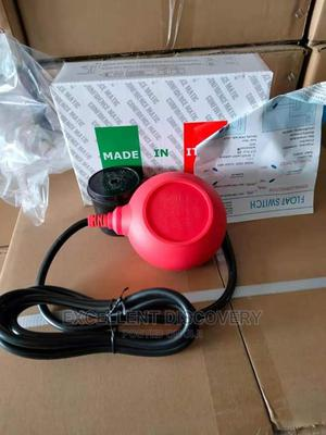Floating Switch | Plumbing & Water Supply for sale in Lagos State, Orile