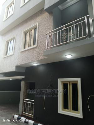4bdrm Duplex in Ogudu Gra for Sale | Houses & Apartments For Sale for sale in Ogudu, Ogudu GRA
