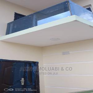 4bdrm Duplex in Ire-Akari Estate, Isolo for Sale   Houses & Apartments For Sale for sale in Lagos State, Isolo