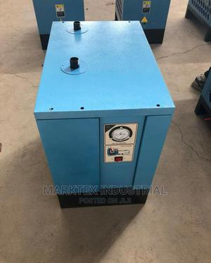 Compressor Air Dryer Machine | Manufacturing Equipment for sale in Lagos State, Ojo