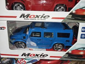 Remote Control SUV Toy Car | Toys for sale in Lagos State, Kosofe