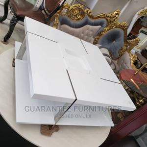 Classic Italian Centre Table   Furniture for sale in Lagos State, Ikoyi