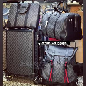 Unique Travelling Luggage | Bags for sale in Lagos State, Lagos Island (Eko)