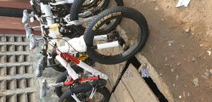 Hummer Sport Bicycle   Sports Equipment for sale in Lagos State, Surulere