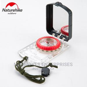 Wholesale Price Compass Clinometer   Camping Gear for sale in Ondo State, Akure