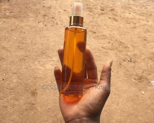 Carrot(Seed) Oil.   Skin Care for sale in Abuja (FCT) State, Asokoro