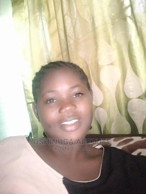 Female Office Assistant | Office CVs for sale in Lagos State, Surulere