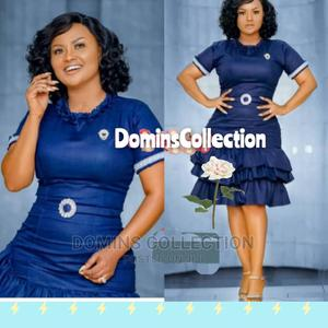 Quality Gowns   Clothing for sale in Abuja (FCT) State, Dei-Dei