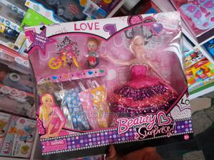 Beauty Surprise Doll | Toys for sale in Lagos State, Lagos Island (Eko)