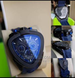 Lamborghini   Watches for sale in Lagos State, Ojo