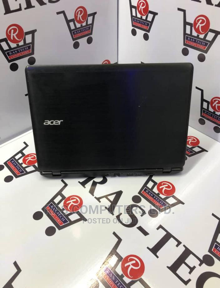 Archive: Laptop Acer Aspire 1100X 4GB Intel Pentium HDD 320GB