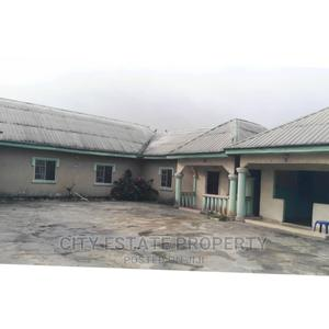 Hotel for Sale in Portharcourt | Commercial Property For Sale for sale in Rivers State, Port-Harcourt