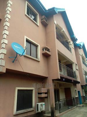 3bdrm Apartment in Thomas Estate for Rent   Houses & Apartments For Rent for sale in Ajah, Thomas Estate