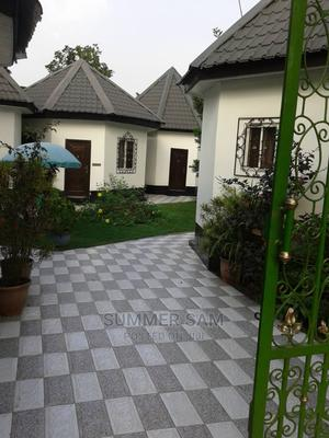 Furnished Studio Apartment in Green Estate, Uyo for rent | Houses & Apartments For Rent for sale in Akwa Ibom State, Uyo