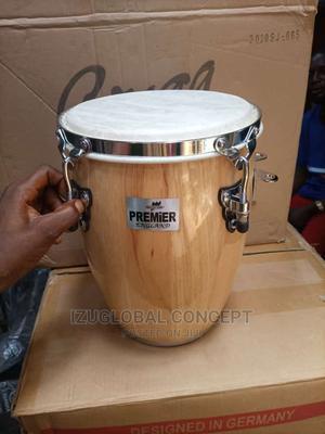 Premier Professional Mini Conga   Musical Instruments & Gear for sale in Lagos State, Lagos Island (Eko)